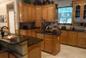 granite countertops ct soapstone kitchen slide 2 smoker