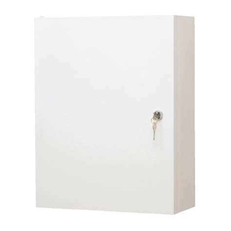 wall mounted medicine cabinet ikea bathroom furniture ideas ikea