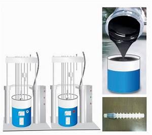 Silicone Liquide Castorama : caoutchouc de silicone liquide conductible isolateur haute ~ Zukunftsfamilie.com Idées de Décoration