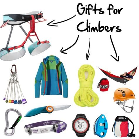 gifts for rock climbers looking for gifts for climbers climbing sale ends today http www rockcreek climbing gear