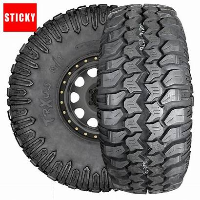 Tire Interco Competition Stay Racemaster Grade