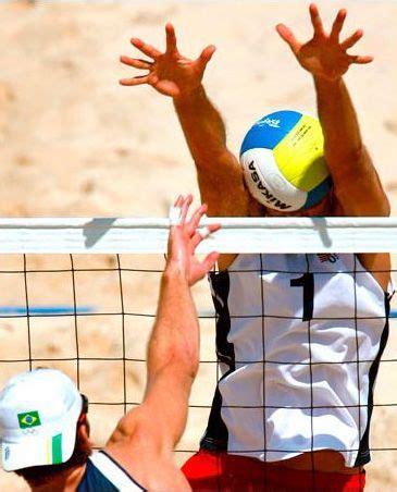 Résultat d'images pour beach volley humour