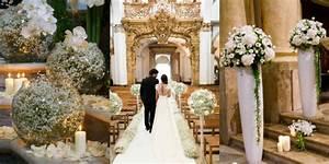 Addobbi Matrimonio Idee Romantiche E Originali Roba Da