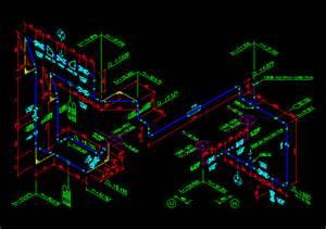3d design programm mal schnell eine rohrleitungsisometrie zeichnen pixelmission