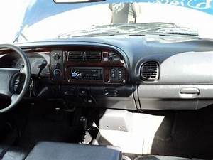 Sell Used 2001 Dodge Ram 2500 Ext Cab Long Box 4x4 Leather Cummins 5 9 Turbo Diesel Auto   In