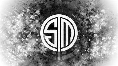 tsm lolwallpapers