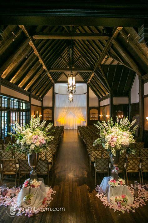 Biltmore Forest Country Club « Dina Berg Blazek Event ...