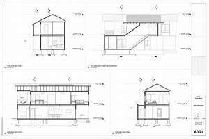 terrific shipping container home design cad pictures With shipping container home design cad