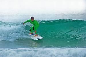 Planche De Surf Electrique : planche de surf bic 8 39 4 magnum enfin une planche de surf avec du volume pour les adultes ~ Preciouscoupons.com Idées de Décoration