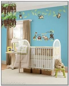 Babyzimmer Gestalten Junge : babyzimmer gestalten junge babyzimmer gestalten s e kinderzimmer f r jungen tapete ~ Sanjose-hotels-ca.com Haus und Dekorationen