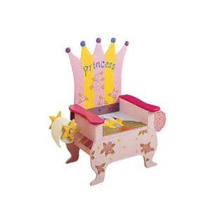 princess wooden potty chair potty training concepts