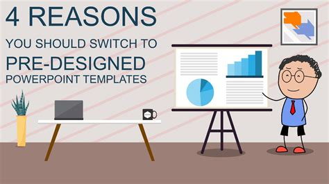 Best Free PowerPoint Templates Of 2020 To Make Winning ...
