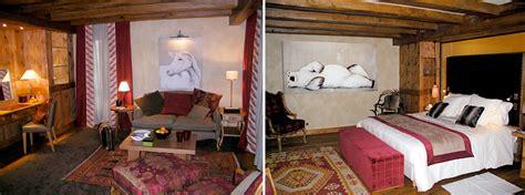 chambre cheval chambre cheval blanc hotel cheval blanc courchevel ski