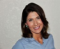 Q&A: Kristi Noem, candidate for governor of South Dakota ...