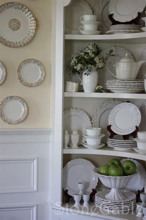 summer cupboard stonegable
