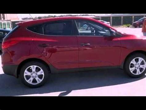 Hyundai Mccombs by 2013 Hyundai Tucson Mccombs Hyundai Northwest