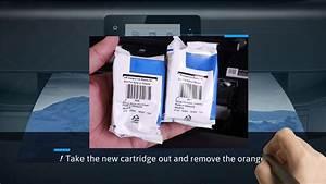 Hp Envy 5055 Ink Cartridges