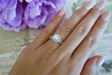 125 Carat Halo Wedding Set, 6mm Center Stone, Bridal. Top Men Wedding Rings. Double Shoulder Engagement Rings. Active Engagement Engagement Rings. Victorian Gothic Rings. Sonic The Hedgehog Rings. Drink Rings. Hart Engagement Rings. Twisted Setting Rings