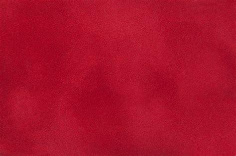 Dec 05, 2017 · msi aspen gris 12 in. Premium Photo | Dark red matte background of suede fabric, closeup.