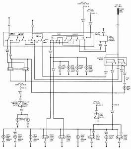Fleetwood Tioga Wiring Diagram