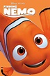 Finding Nemo Movie Trailer, Reviews and More | TV Guide