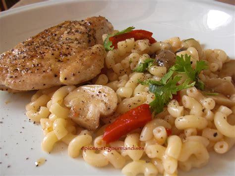 cuisine à l italienne les 10 fautes sur la cuisine italienne à ne plus