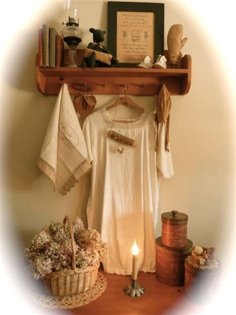 primitive decorating ideas for bathroom primitive decor the comforts of home