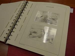 Dhl Paket Dänemark : d nemark 1990 2008 lt vordruckalbum im roten ringbinder kassette np 185 tilman dohren ~ Orissabook.com Haus und Dekorationen