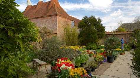 great dixter house and gardens great dixter house and gardens in hastings england expedia