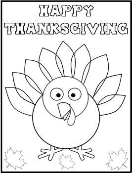 thanksgiving coloring page freebie for the while we 975 | 69d9835f37d17a8698632f24a2ea0be7
