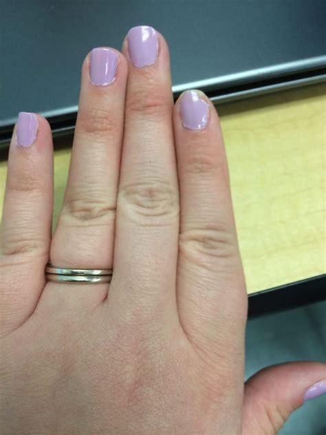 nails nail salons long beach ny reviews