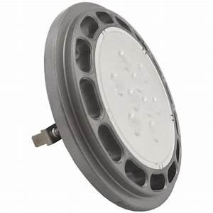 Led Lamp 5 Watt : integral 21 13 84 12 volt 10 5 watt ar111 dimmable g53 led lamp ~ Markanthonyermac.com Haus und Dekorationen