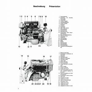 Ab Volvo Penta Manual