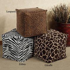 large area rug  leopardzebracheetah print  ft