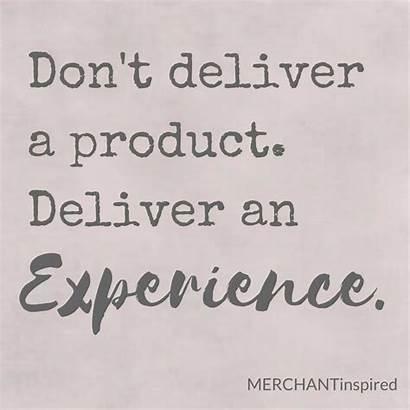 Communication Quotes Retail Business Connection Advice Deliver