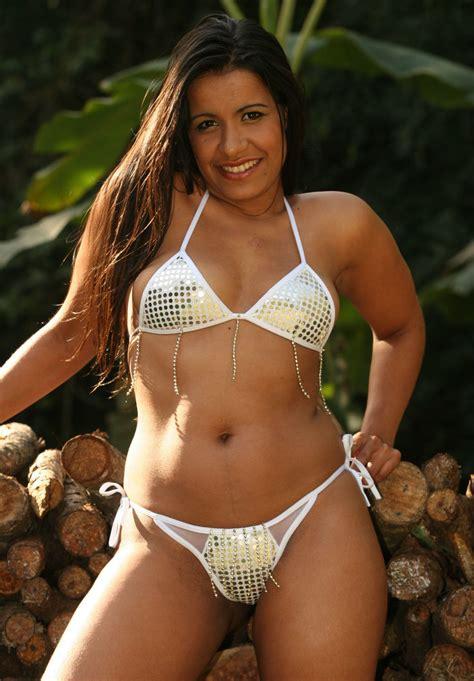 Nri Desi Aunty Naked Xxx Pussy Porn Photoshoot Load Xxx