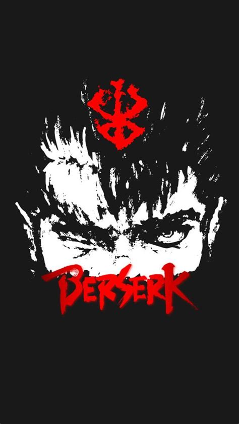 We have an extensive collection of amazing background images carefully chosen by our community. Berserk Wallpaper Phone - KoLPaPer - Awesome Free HD Wallpapers