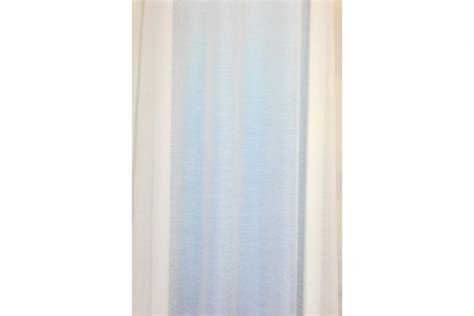 vorhänge 300 cm lang gardinen 300 cm lang gardinen cm lang vorh nge cm lang neu gardinen cm with gardinen 300 cm