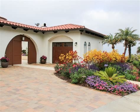 award landscaping landscapers win award for san clemente project san clemente times