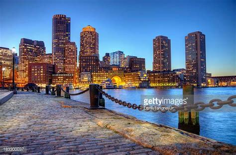 Images Of Massachusetts Boston Stock Photos And Pictures Getty Images