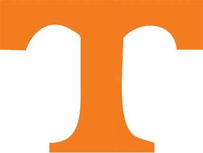 Vols Tennessee Svg Ut Volunteers Line Sports