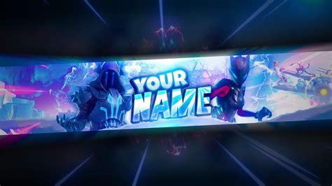 Free Season 7 Banner Template! (photoshop)