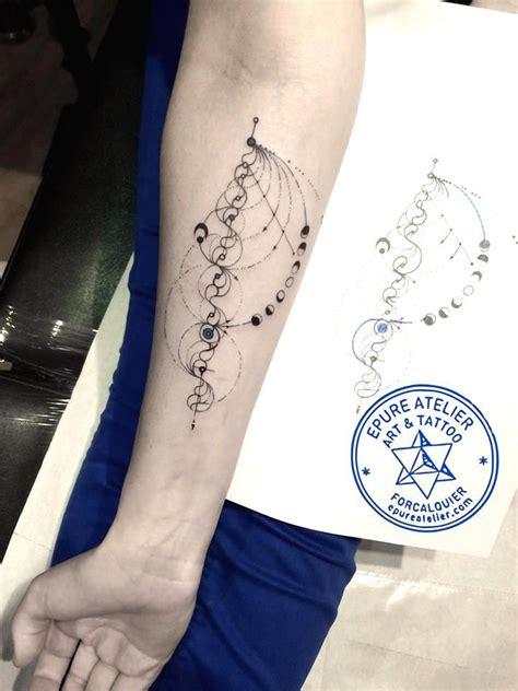 tatouage epure tattoo pinterest tatouage tatouage