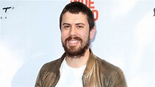 Toby Kebbell Joins M. Night Shyamalan Series at Apple ...