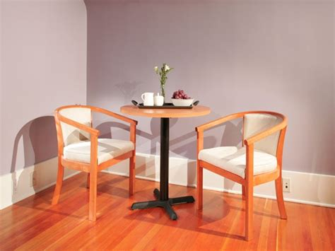 30627 traditional dining room sets experience 23 best dining chairs stools images on