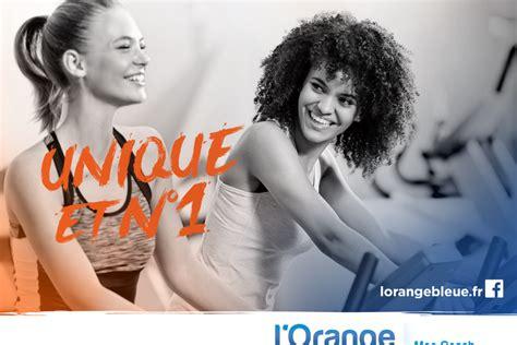 l orange bleue bretteville sur odon gymlib