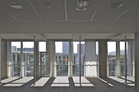 bureaux nantes nouvelle vague bureaux bureaux barré lambot nantes