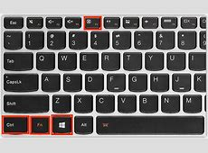 Windows 10 All Virtual Desktop Shortcuts SolverBasecom