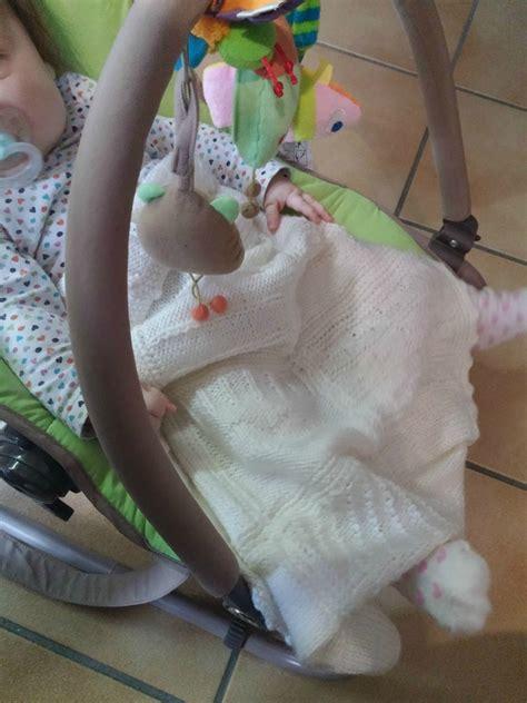 quelle chaise haute choisir help quelle chaise haute choisir pour bébé me