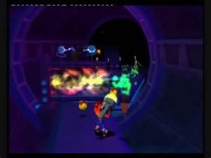 Crash Bandicoot: The Wrath Of Cortex - 106% & All ...